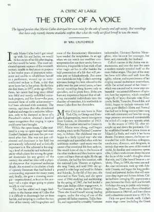 November 13, 1995 P. 94