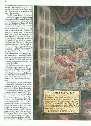 December 5, 1994 P. 96