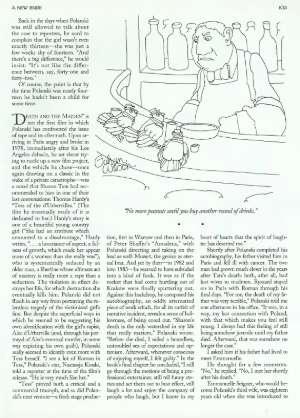 December 5, 1994 P. 102