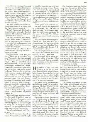 December 5, 1994 P. 108