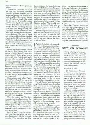 December 5, 1994 P. 111