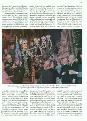 December 5, 1994 P. 126