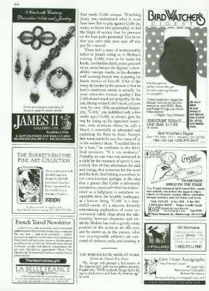 December 5, 1994 P. 135