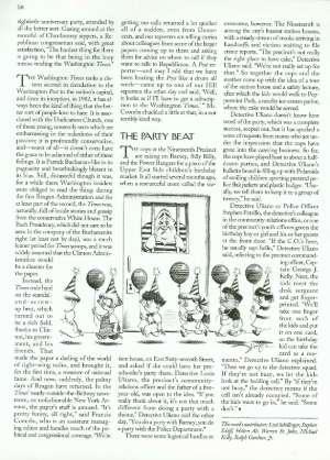 December 5, 1994 P. 58