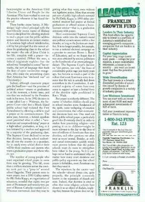 December 5, 1994 P. 60