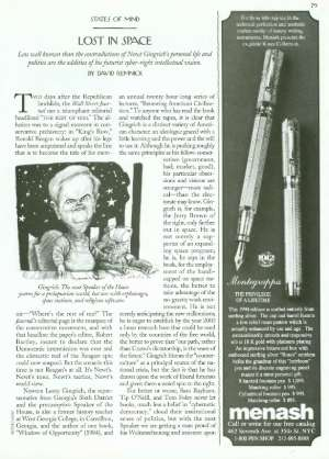 December 5, 1994 P. 79