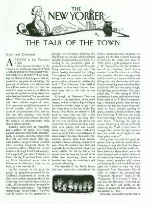 February 13, 1989 P. 23