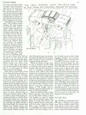 February 13, 1989 P. 24