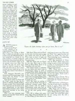 February 13, 1989 P. 27
