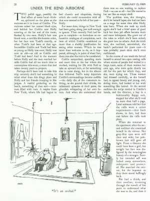 February 13, 1989 P. 28