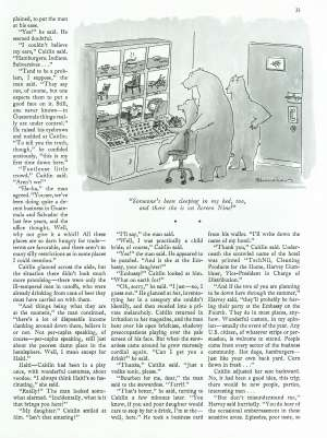 February 13, 1989 P. 30