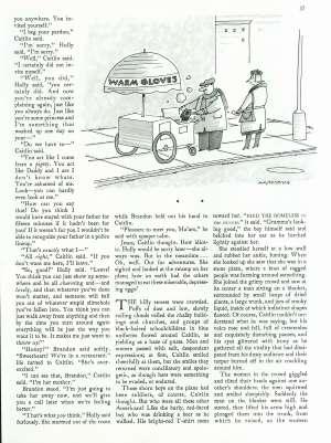 February 13, 1989 P. 36