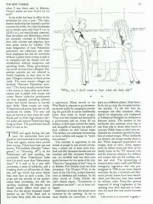February 13, 1989 P. 74