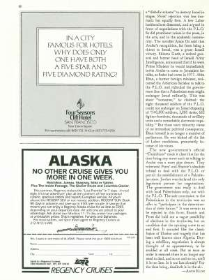 February 13, 1989 P. 81