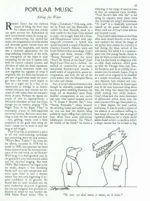 February 13, 1989 P. 83