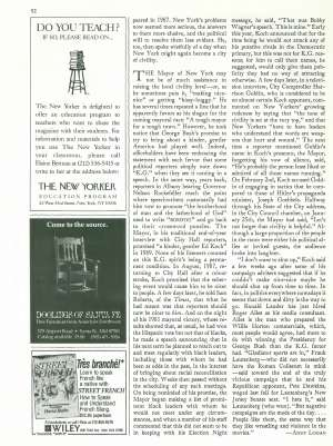 February 13, 1989 P. 93