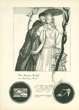 July 20, 1929 P. 9