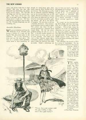 July 20, 1929 P. 12