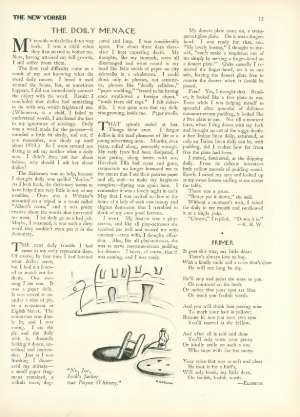 July 20, 1929 P. 15