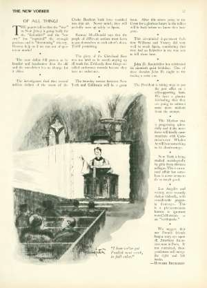 July 20, 1929 P. 16