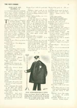 July 20, 1929 P. 19
