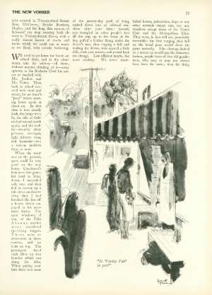 July 20, 1929 P. 22