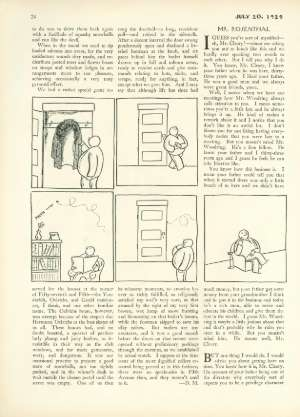July 20, 1929 P. 25