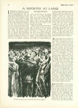 July 20, 1929 P. 26