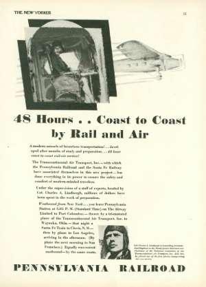 July 20, 1929 P. 34