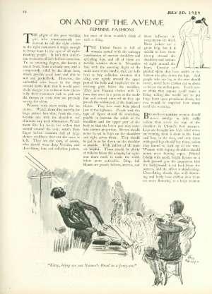 July 20, 1929 P. 46