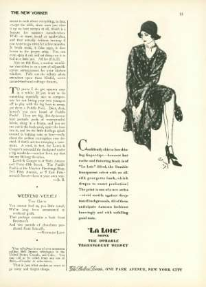 July 20, 1929 P. 55
