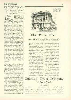 July 20, 1929 P. 56