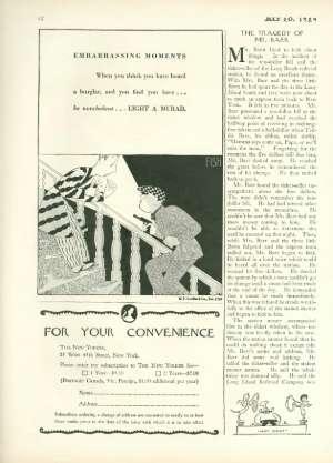 July 20, 1929 P. 63