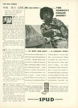 July 20, 1929 P. 67