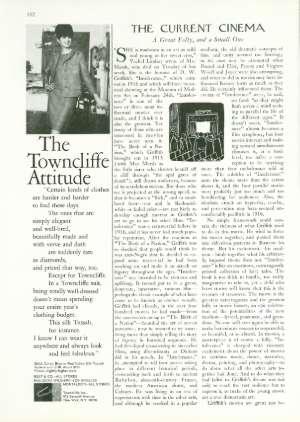 February 24, 1968 P. 102