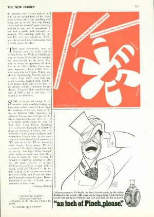 February 24, 1968 P. 116
