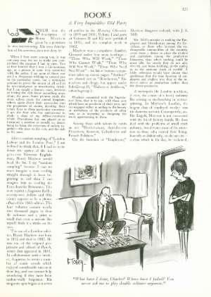 February 24, 1968 P. 121