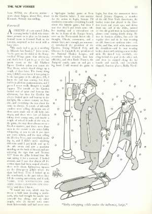 February 24, 1968 P. 33