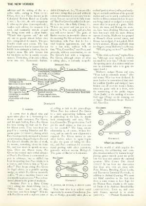 February 24, 1968 P. 36