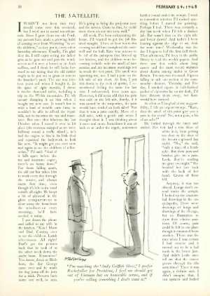 February 24, 1968 P. 38