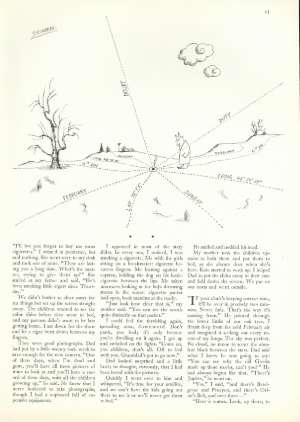 February 24, 1968 P. 40
