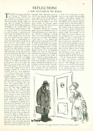 February 24, 1968 P. 43