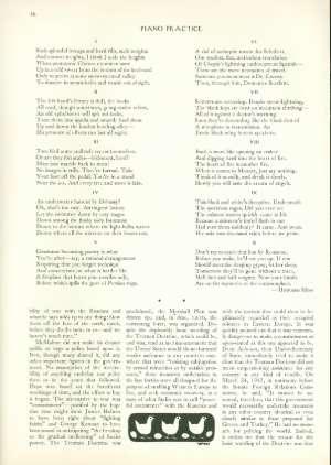 February 24, 1968 P. 46