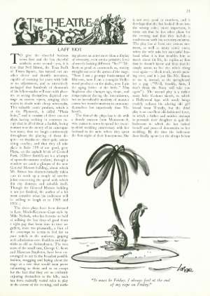 February 24, 1968 P. 75