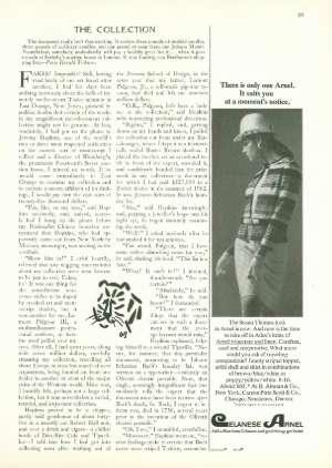February 24, 1968 P. 89