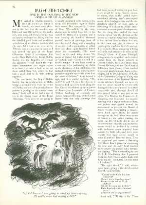 February 24, 1968 P. 96