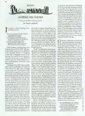 November 4, 1996 P. 98