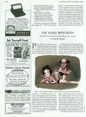 November 4, 1996 P. 102