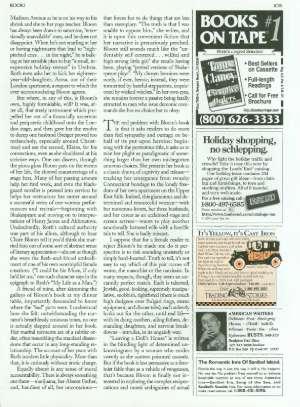 November 4, 1996 P. 104