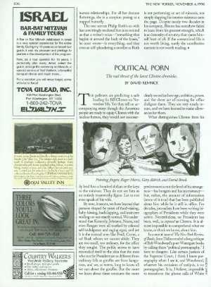 November 4, 1996 P. 106